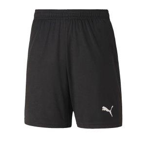puma-teamgoal-23-knit-short-kids-schwarz-f03-fussball-teamsport-textil-shorts-704263.png