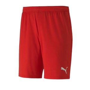 puma-teamgoal-23-knit-short-rot-f01-fussball-teamsport-textil-shorts-704262.png