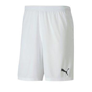 puma-teamgoal-23-knit-short-weiss-f04-fussball-teamsport-textil-shorts-704262.png