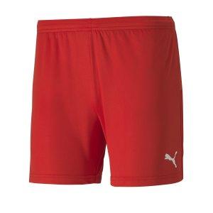 puma-teamgoal-23-knit-shorts-damen-rot-f01-fussball-teamsport-textil-shorts-704379.png