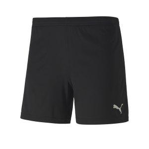 puma-teamgoal-23-knit-shorts-damen-schwarz-f03-fussball-teamsport-textil-shorts-704379.png