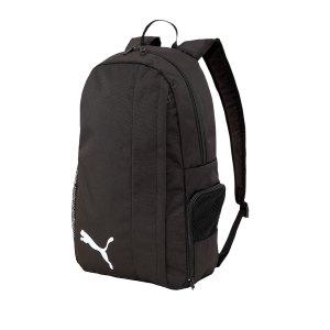 puma-teamgoal-23-rucksack-mit-schuhfach-bc-f03-equipment-taschen-76856.png