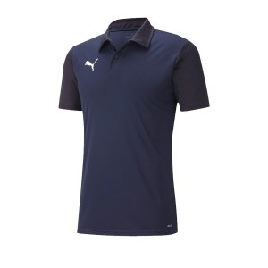 puma-teamgoal-23-sideline-poloshirt-blau-f06-fussball-teamsport-textil-poloshirts-656577.png