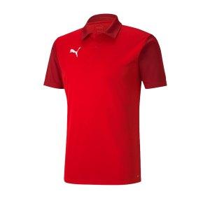puma-teamgoal-23-sideline-poloshirt-rot-f01-fussball-teamsport-textil-poloshirts-656577.png