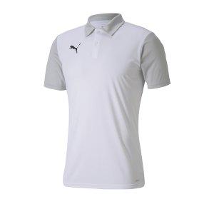 puma-teamgoal-23-sideline-poloshirt-weiss-f04-fussball-teamsport-textil-poloshirts-656577.png
