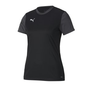 puma-teamgoal-23-sideline-tee-t-shirt-damen-f03-fussball-teamsport-textil-t-shirts-656938.png