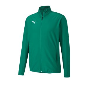 puma-teamgoal-23-sideline-trainingsjacke-kids-f05-fussball-teamsport-textil-jacken-656575.png