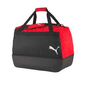 puma-teamgoal-23-teambag-sporttasche-bc-gr-m-f01-equipment-taschen-76861.png
