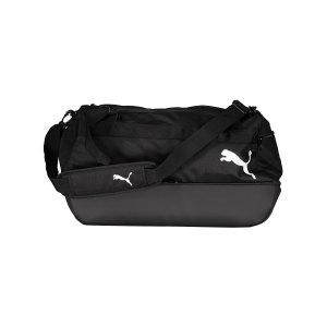 puma-teamgoal-23-teambag-sporttasche-bc-kids-f03-equipment-taschen-77285.png