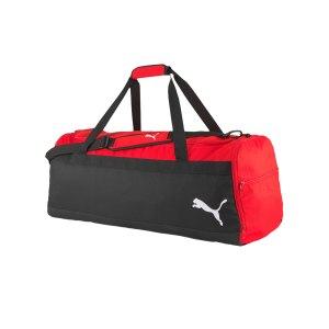 puma-teamgoal-23-teambag-sporttasche-gr-l-f01-equipment-taschen-76862.png