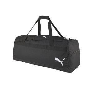 puma-teamgoal-23-teambag-sporttasche-gr-l-f03-equipment-taschen-76862.png
