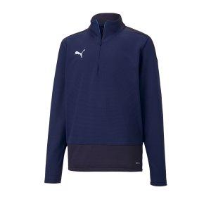 puma-teamgoal-23-training-1-4-zip-top-kids-f06-fussball-teamsport-textil-sweatshirts-656567.png
