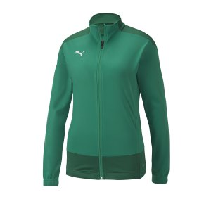 puma-teamgoal-23-training-polyesterjacke-damen-f05-fussball-teamsport-textil-jacken-656939.png