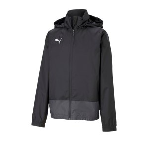 puma-teamgoal-23-training-regenjacke-kids-f03-fussball-teamsport-textil-allwetterjacken-656566.png