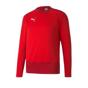 puma-teamgoal-23-training-sweatshirt-rot-f01-fussball-teamsport-textil-sweatshirts-656478.png