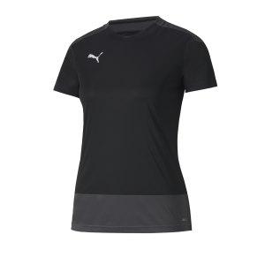 puma-teamgoal-23-training-trikot-damen-schwarz-f03-fussball-teamsport-textil-trikots-656940.png