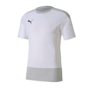 puma-teamgoal-23-training-trikot-weiss-f04-fussball-teamsport-textil-trikots-656482.png