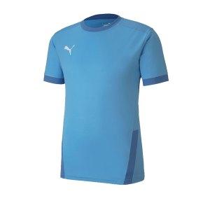 puma-teamgoal-23-trikot-kurzarm-blau-f18-fussball-teamsport-textil-trikots-704171.png