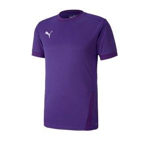 puma-teamgoal-23-trikot-kurzarm-lila-f10-fussball-teamsport-textil-trikots-704171.png