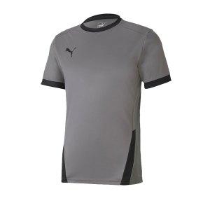 puma-teamgoal-23-trikot-kurzarm-schwarz-f13-fussball-teamsport-textil-trikots-704171.png