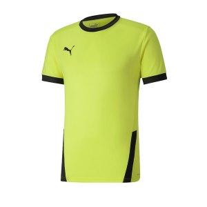 puma-teamgoal-23-trikot-kurzarm-schwarz-f23-fussball-teamsport-textil-trikots-704171.png