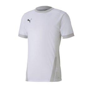 puma-teamgoal-23-trikot-kurzarm-weiss-f04-fussball-teamsport-textil-trikots-704171.png