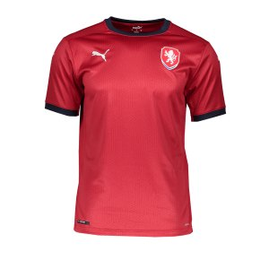 puma-tschechien-trikot-home-em-2020-rot-f01-replicas-trikots-nationalteams-756493.png