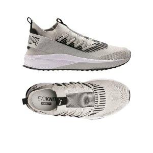 puma-tsugi-kau-jun-sneaker-grau-schwarz-f06-lifestyle-schuhe-herren-sneakers-369328.png