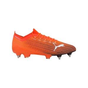 puma-ultra-1-1-mxsg-orange-f01-106076-fussballschuh_right_out.png