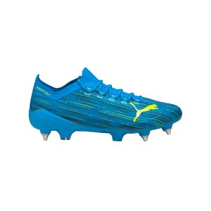 puma-ultra-1-2-mxsg-blau-gelb-f01-106339-fussballschuh_right_out.png