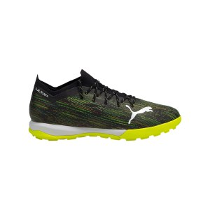 puma-ultra-1-2-pro-cage-schwarz-weiss-gelb-f01-106346-fussballschuh_right_out.png