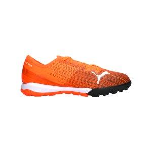 puma-ultra-2-1-tt-turf-orange-f01-106083-fussballschuh_right_out.png