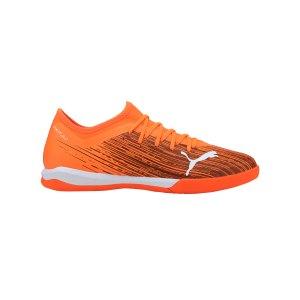 puma-ultra-3-1-it-halle-orange-f01-106090-fussballschuh_right_out.png