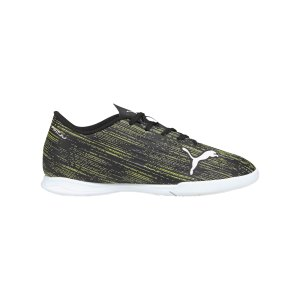puma-ultra-4-2-it-halle-kids-schwarz-weiss-f02-106368-fussballschuh_right_out.png