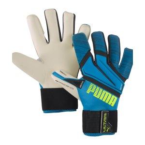 puma-ultra-grip-1-hybrid-pro-torwarthandschuh-f07-041696-equipment_front.png