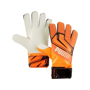 puma-ultra-grip-3-rc-torwarthandschuh-orange-f01-041699-equipment_front.png