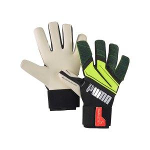 puma-ultra-grip-hybrid-pro-tw-handschuh-f08-041696-equipment_front.png