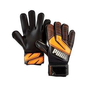 puma-ultra-protect-2-rc-torwarthandschuh-f01-041702-equipment_front.png