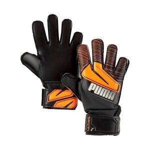 puma-ultra-protect-3-kids-rc-torwarthandschuh-f01-041704-equipment_front.png