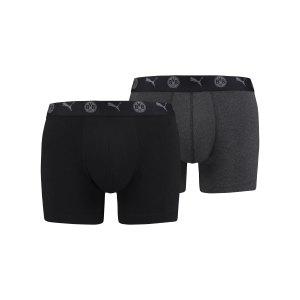 puma-x-dortmund-2er-pack-boxershort-schwarz-f01-907419-fan-shop_front.png