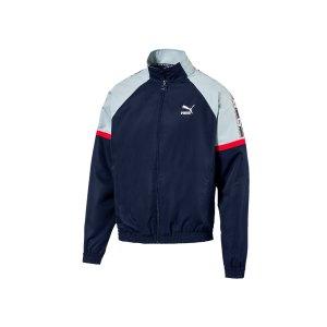 puma-xtg-woven-jacket-jacke-blau-f06-lifestyle-textilien-jacken-577988.png