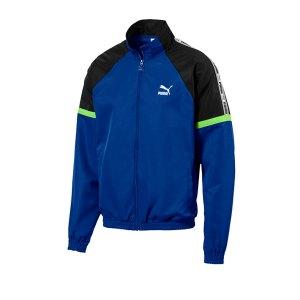 puma-xtg-woven-jacket-jacke-f97-lifestyle-textilien-jacken-577988.png