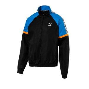 puma-xtg-woven-jacket-jacke-schwarz-f01-lifestyle-textilien-jacken-577988.png