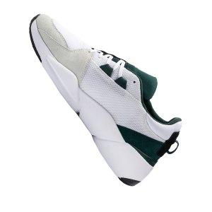 puma-zeta-suede-sneaker-weiss-gruen-f03-lifestyle-schuhe-herren-sneakers-369347-1.png