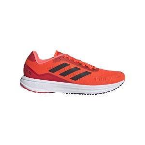 adidas-sl20-2-running-rot-schwarz-q46187-laufschuh_right_out.png
