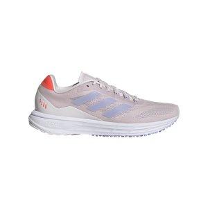 adidas-sl20-2-running-damen-rosa-lila-q46192-laufschuh_right_out.png