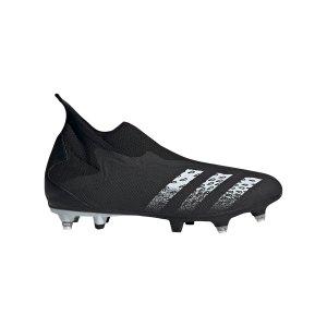 adidas-predator-freak-3-ll-sg-schwarz-weiss-q46419-fussballschuh_right_out.png