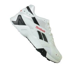 reebok-aztrek-sneaker-weiss-schwarz-rot-lifestyle-freizeit-alltag-street-schuhe-herren-sneakers-cn7187.png