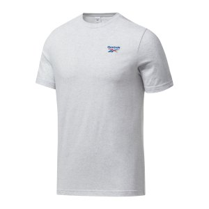 reebok-cl-small-vector-t-shirt-weiss-ft7429-lifestyle_front.png
