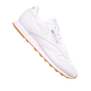 reebok-classic-leather-sneaker-damen-weiss-lifestyle-schuhe-damen-sneakers-49803.png